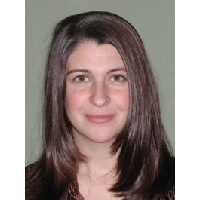 Dr. Elena Ruiz, MD - Austin, TX - undefined