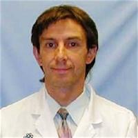Dr. Robert Kaszuba, MD - Safety Harbor, FL - undefined