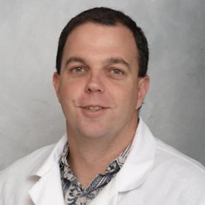 Dr. Francisco J. Garcia, MD