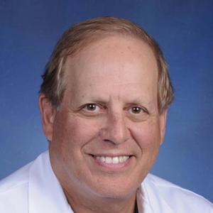 Dr. Kurt E. Friedman, DDS