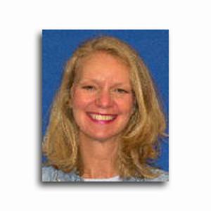 Dr. Susan L. Pash-Lohr, DO