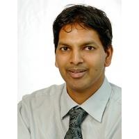 Dr. Pravin Muniyappa, MD - Chicago, IL - undefined