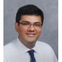 Dr. Sumeet Chandra, MD - Melbourne, FL - undefined