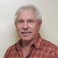 Dr. Philip H. Dunn, MD - Honolulu, HI - Emergency Medicine
