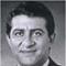 Hafez Daneshvar, MD