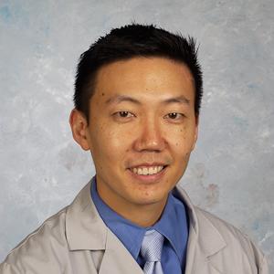 Dr. David S. Hwang, MD - Evanston, IL - Internal Medicine