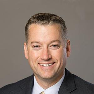 Dr. Ryan J. Caufield, MD