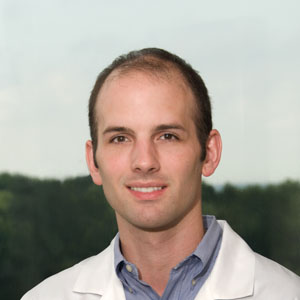 Dr. Sascha D. Taghizadeh, MD