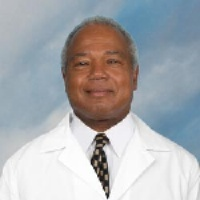 Dr. Joseph Ford, MD - Torrance, CA - undefined