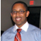Dr. William E. Brown, MD - Lackland AFB, TX - Internal Medicine