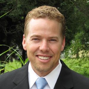 Dr. John Boain - Florissant, MO - Dentist