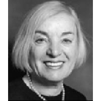 Dr. Marianne Larsen, MD - Chicago, IL - undefined