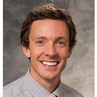 Dr. Erich Marks, MD - Denver, CO - undefined