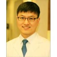 Dr. Jin Kim, DMD - Cambridge, MA - undefined