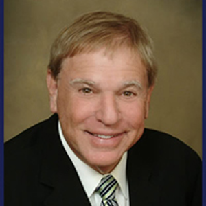 Dr. Thomas M. Newman, MD