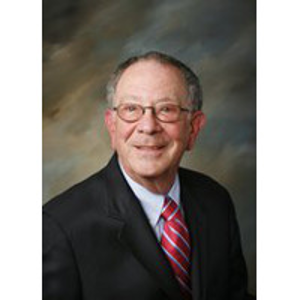 Dr. Sydney R. Julian, MD