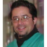 Dr. John Letizia, DMD - New York, NY - undefined