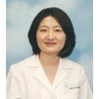 Dr. Naomi Lin, MD - Arcadia, CA - undefined