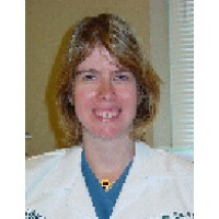 Dr. Jutta Novalija, MD - Milwaukee, WI - Anesthesiology