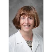 Dr. Jasna Nogo, MD - Elon, NC - Pediatrics