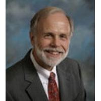 Dr. David Steward, MD - Springfield, IL - undefined