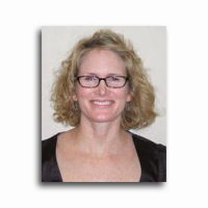 Dr. Pamela J. Gewinner, MD