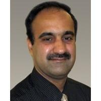 Dr. Anand Madan, MD - Carmichael, CA - Gastroenterology