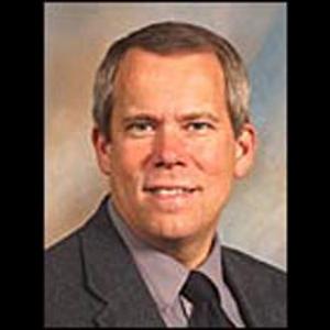 Dr. Scott D. Fenske, MD