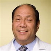 Dr. Eduardo Bautista, MD - Neptune, NJ - undefined