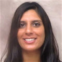 Dr. Amishi Patel, MD - Evergreen Park, IL - undefined