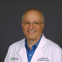Dr. Peter Maurides, MD - Greenville, SC - undefined