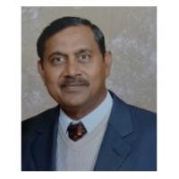 Dr. Vinod Rana, DDS - Anaheim, CA - undefined