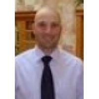 Dr. Donald Annicelle, DDS - West Hartford, CT - Dentist