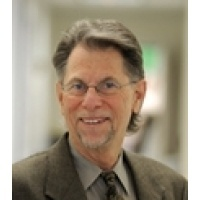 Dr. John Rogers, MD - The Dalles, OR - Family Medicine