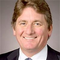 Dr. Richard Parsons, MD - Abington, PA - Surgery