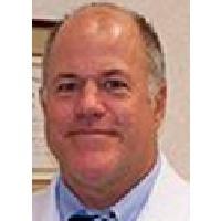 Dr. William Cloyd, DMD - York, PA - undefined