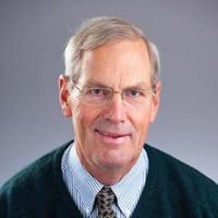 Dr. Terrance L. Johnson, MD - Bemidji, MN - Orthopedic Surgery