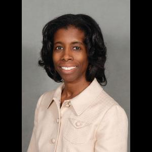 Dr. Karen M. Kennedy, MD