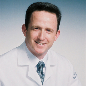Dr. Brian J. Broker, MD
