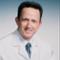 Dr. Brian J. Broker, MD - Phoenixville, PA - Ear, Nose & Throat (Otolaryngology)
