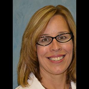 Dr. Julie A. Soriano, MD