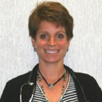 Dr. Susan Gersh, MD - Philadelphia, PA - undefined