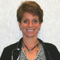 Dr. Susan Gersh, MD - Philadelphia, PA - Internal Medicine