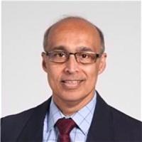 Dr. Prakash Kotagal, MD - Cleveland, OH - undefined