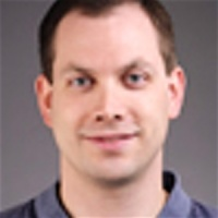Dr. Kevin Cederberg, MD - Dallas, TX - undefined