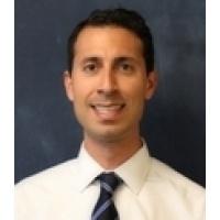 Dr. David Karam, MD - Burlingame, CA - undefined