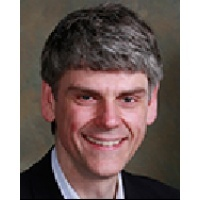 Dr. Brian Hill, MD - Atlanta, GA - undefined