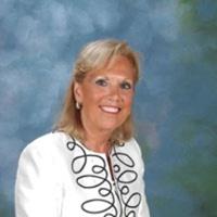 Dr. Lise Lambert, MD - Fort Lauderdale, FL - undefined