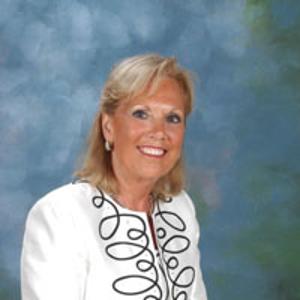 Dr. Lise M. Lambert, MD