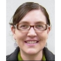 Dr. Sarah Ashby, MD - Provo, UT - undefined
